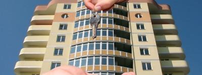 Choosing a building